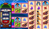 Play Elvis Slot For Free