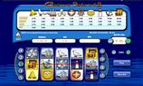 Casino Island 2 Slot Machine