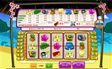 Free Slots Game Paradise Suite