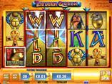 Temptation Queen Slot Machine